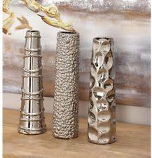 Classic Vases Contemporary Ceramic Uma Vases Ebay