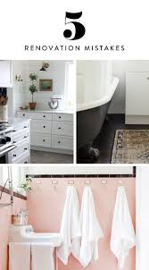 243 best ideas for my house images on pinterest apartment living 243 best ideas for my house images on pinterest apartment living terrace and apartment ideas