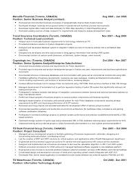 System Support Analyst Resume Best Admission Essay Ghostwriting Service For Phd Cataracts