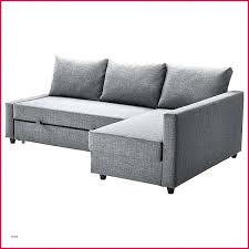 canap lit interio canape lit interio meuble canape lit interiors blineinc co