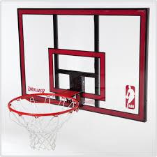 Adjustable Basketball Hoop Wall Mount Basketball Hoop Bedroom Descargas Mundiales Com