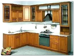 meuble haut cuisine bois meuble cuisine bois massif meubles cuisine bois massif meuble en