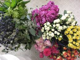 flower wholesale collective wisdom wholesale flowers a practical wedding a