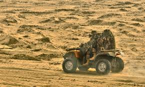 indian army jeep indian army sniper on a atv 1 600px 958px militaryporn