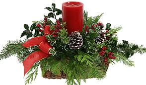 table christmas centerpieces affordable christmas centerpiece flowers by canada flowers