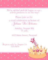colors simple lion king baby shower invitation templates free