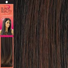 weave extensions black beauty collection afro weave hair extensions wave