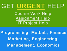 write my research paper online free it coursework help oneclickdiamond com feel free to buy essays online here research papers for sale buy term papers it coursework help master thesis help write my term paper
