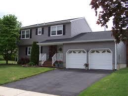 cape cod gray exterior paint home design ideas wonderful under