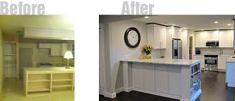diy kitchen remodel ideas do it yourself kitchen remodel ideas home decor and design