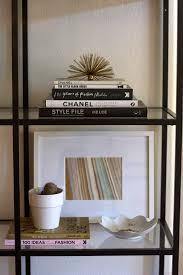 styling shelves devon rachel