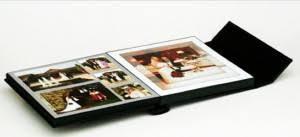 5x5 Album Wedding Albums Archives Irish Photographers