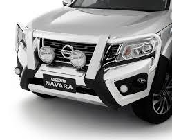 nissan np300 australia price nissan u0027s np300 navara awarded 5 star ancap safety rating with