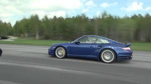 porsche 911 turbo s 997 porsche 911 turbo s 997 vs ess bmw m3 coupe vt625 supercharged