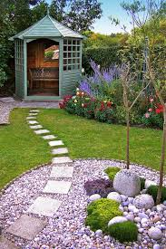 best 25 garden design tool ideas on pinterest succulent