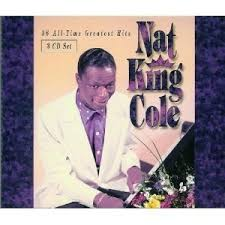 murfie 36 all time greatest hits disc 3 by nat king cole