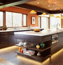 best 25 burnt orange kitchen ideas on pinterest burnt orange