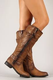 womens ugg boots with heel 89 best boots images on my style shoe and ankle boots