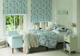 Laura Ashley Bedroom Furniture Collection Competitions Tales Of Annie Bean Lifestyle Fitness And