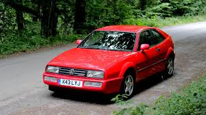 volkswagen corrado supercharged volkswagen corrado vr6 retro road test motoring research
