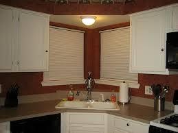 Modern Kitchen Cabinet Design Photos Mid Century Modern Kitchen Cabinet Shows Elegant Transition From