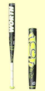 worth legit fastpitch bat worth 454 legit 10 2 1 4 fastpitch softball bat fp4l10