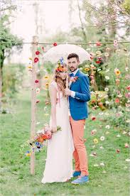 cã rã monie mariage laique créations de cérémonies de mariage laique une diversité de