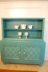 144 best painted furniture images on pinterest painted furniture