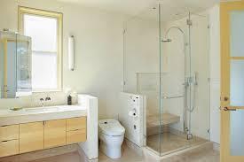 Bidet Commode Toilet Furniture Sets Bidet Over Toilet Introducing Bidet Toilet