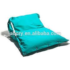 mujia jabory lazy boy outdoor foam xxl bean bag sofa buy outdoor