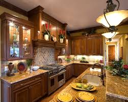 kitchen cabinets kitchen remodeling kinsellakitchens com