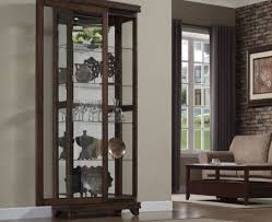 Barn Door Cabinet Hardware by Glass Door Hinges India Choice Image Glass Door Interior Doors