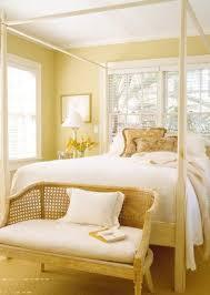 yellow bedroom color ideas 15 cheery yellow bedrooms hgtv
