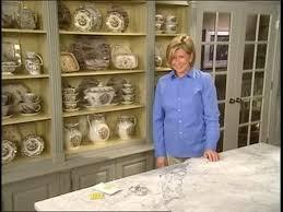 Kitchen Cabinet Display Display Kitchen Cabinet Ideas Glass Showroom Plus Kitchen Cabinet