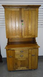 oak minnesota furniture co elwell kitchen cabinet