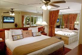 bedroom best two bedroom suites las vegas home design ideas