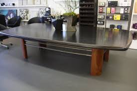 Office Boardroom Tables Furniture Los Angeles Office Furniture Crest Office Furniture