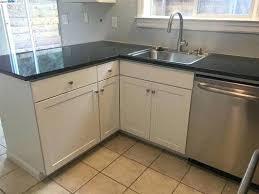 kitchen cabinets concord ca kitchen cabinets concord ca unit a concord ca custom kitchen