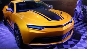 Trans Am 2015 Sneak Peak 2015 Pontiac Trans Am 2015 Trans Am Returns Video