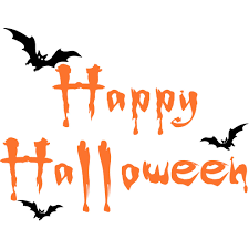 happy halloween words u2013 festival collections