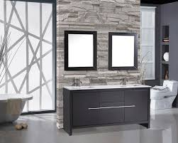 mtdvanities cypress 72