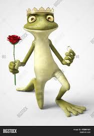 3d rendering smiling romantic image u0026 photo bigstock