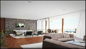 interiors of popular house interior home interior design