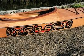 customizing your boat wood inlays onlays paintings u0026 other fun