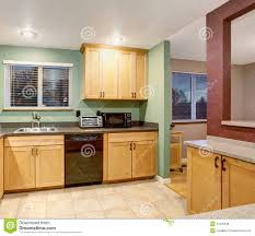 american light wood kitchen interior stock photo image 57329538 royalty free stock photo download american light wood kitchen