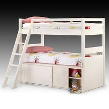 Solid Wood Bunk Beds With Storage 55 Storage Furniture Children Beds With Storage Show You
