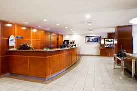 hotel sandman montreal longueuil canada booking com