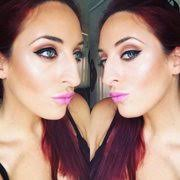 makeup artist in the bronx makeup artist danielle fernandes bronx ny reviews phone