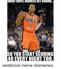Westbrook Meme - 25 best memes about westbrook meme westbrook memes