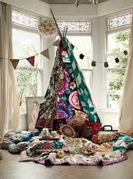 Bohemian Home Decor Ideas by 50 Meditation Room Ideas That Will Improve Your Life Petra